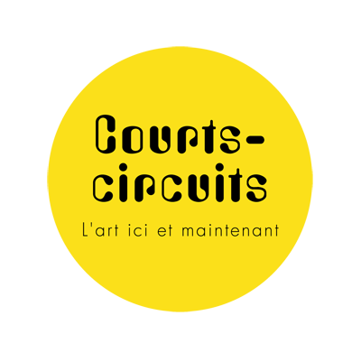 logo-courts-circuitsextrasmall
