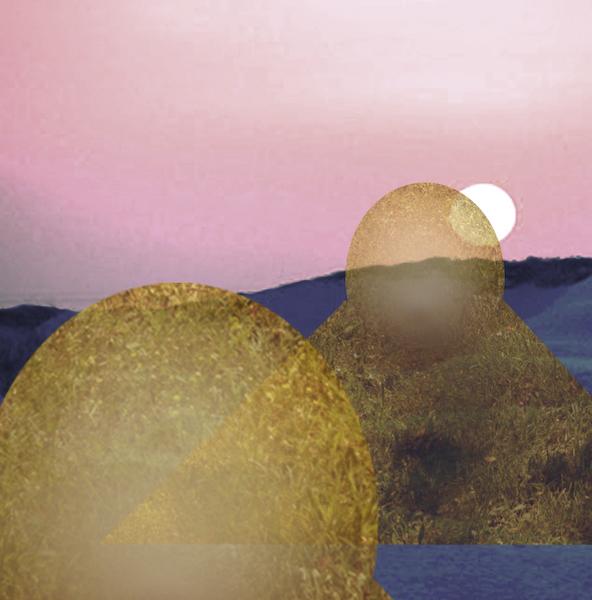 abri-univers-île - visuel