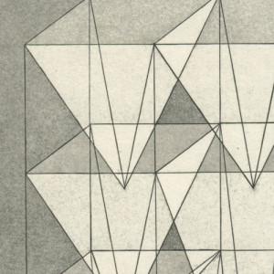 carrés estmapes