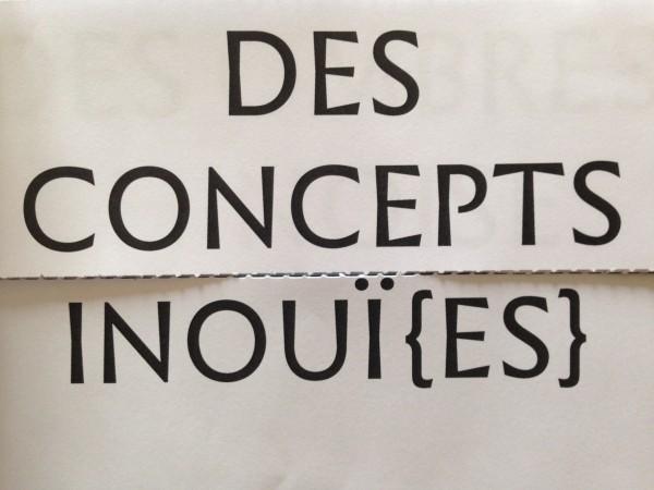 UIM_concepts_inouies