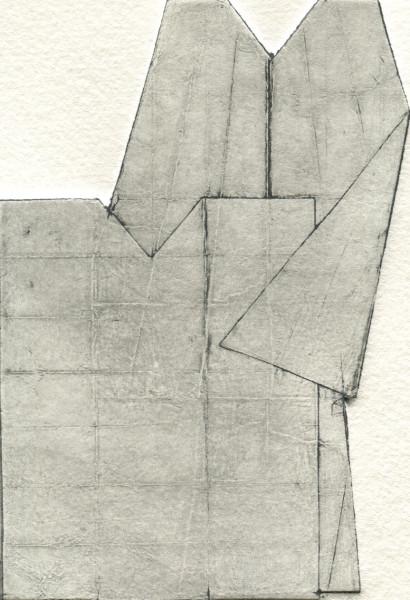 detail kimono-2